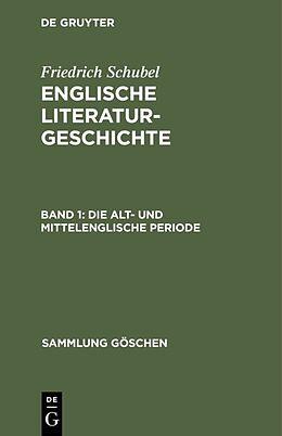 Cover: https://exlibris.azureedge.net/covers/9783/1117/2767/7/9783111727677xl.jpg