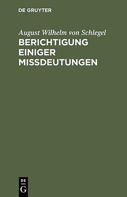 Cover: https://exlibris.azureedge.net/covers/9783/1117/2877/3/9783111728773xl.jpg