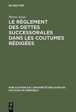 Cover: https://exlibris.azureedge.net/covers/9783/1117/2906/0/9783111729060xl.jpg