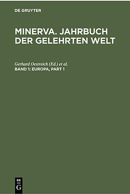 Cover: https://exlibris.azureedge.net/covers/9783/1123/0038/1/9783112300381xl.jpg
