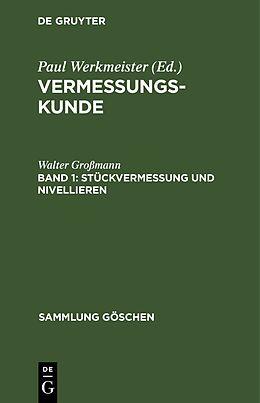 Cover: https://exlibris.azureedge.net/covers/9783/1123/0409/9/9783112304099xl.jpg