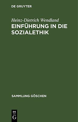 Cover: https://exlibris.azureedge.net/covers/9783/1123/0412/9/9783112304129xl.jpg