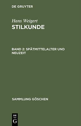 Cover: https://exlibris.azureedge.net/covers/9783/1123/0424/2/9783112304242xl.jpg
