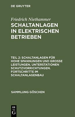 Cover: https://exlibris.azureedge.net/covers/9783/1123/0426/6/9783112304266xl.jpg
