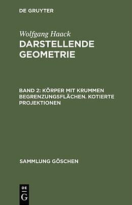 Cover: https://exlibris.azureedge.net/covers/9783/1123/0429/7/9783112304297xl.jpg