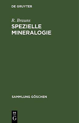 Cover: https://exlibris.azureedge.net/covers/9783/1123/0430/3/9783112304303xl.jpg
