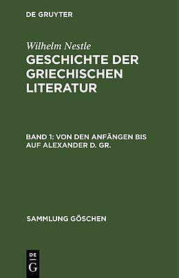 Cover: https://exlibris.azureedge.net/covers/9783/1123/0432/7/9783112304327xl.jpg