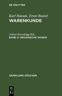 Cover: https://exlibris.azureedge.net/covers/9783/1123/0435/8/9783112304358xl.jpg
