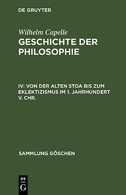 Cover: https://exlibris.azureedge.net/covers/9783/1123/0437/2/9783112304372xl.jpg
