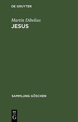 Cover: https://exlibris.azureedge.net/covers/9783/1123/0444/0/9783112304440xl.jpg