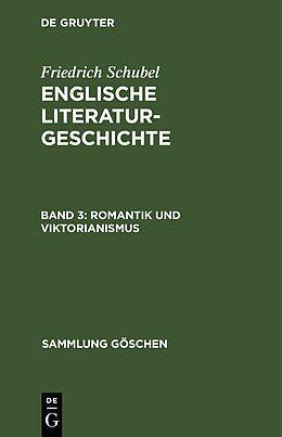 Cover: https://exlibris.azureedge.net/covers/9783/1123/0445/7/9783112304457xl.jpg