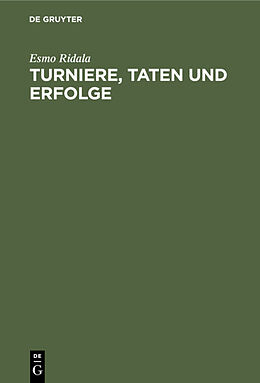 Cover: https://exlibris.azureedge.net/covers/9783/1123/0538/6/9783112305386xl.jpg