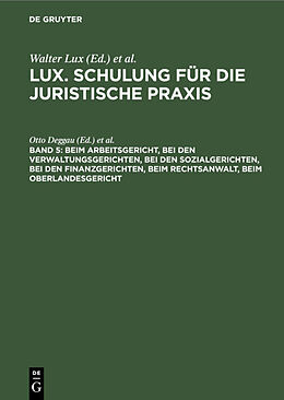 Cover: https://exlibris.azureedge.net/covers/9783/1123/0581/2/9783112305812xl.jpg
