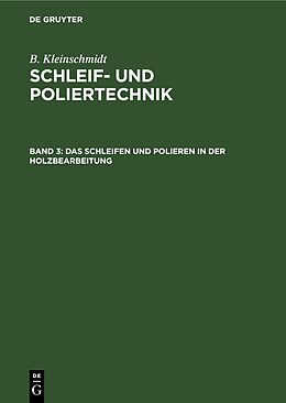 Cover: https://exlibris.azureedge.net/covers/9783/1123/0663/5/9783112306635xl.jpg