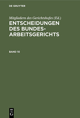 Cover: https://exlibris.azureedge.net/covers/9783/1123/0798/4/9783112307984xl.jpg