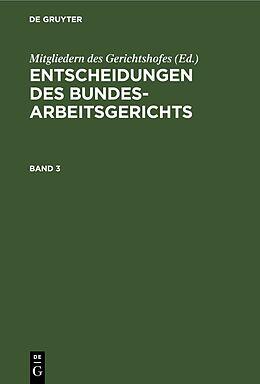Cover: https://exlibris.azureedge.net/covers/9783/1123/0831/8/9783112308318xl.jpg