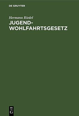Cover: https://exlibris.azureedge.net/covers/9783/1123/0897/4/9783112308974xl.jpg