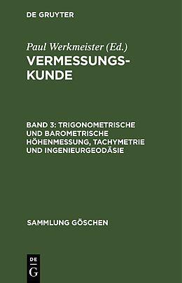 Cover: https://exlibris.azureedge.net/covers/9783/1123/0923/0/9783112309230xl.jpg