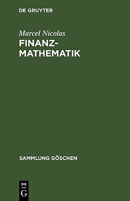 Cover: https://exlibris.azureedge.net/covers/9783/1123/0945/2/9783112309452xl.jpg