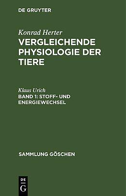 Cover: https://exlibris.azureedge.net/covers/9783/1123/1039/7/9783112310397xl.jpg