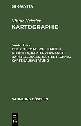 Cover: https://exlibris.azureedge.net/covers/9783/1123/1040/3/9783112310403xl.jpg