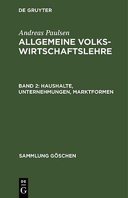 Cover: https://exlibris.azureedge.net/covers/9783/1123/1043/4/9783112310434xl.jpg