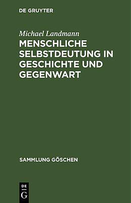 Cover: https://exlibris.azureedge.net/covers/9783/1123/1061/8/9783112310618xl.jpg