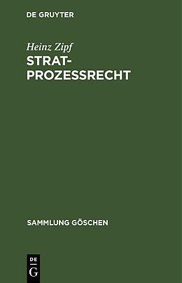 Cover: https://exlibris.azureedge.net/covers/9783/1123/1068/7/9783112310687xl.jpg