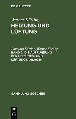Cover: https://exlibris.azureedge.net/covers/9783/1123/1077/9/9783112310779xl.jpg