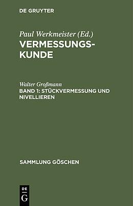 Cover: https://exlibris.azureedge.net/covers/9783/1123/1528/6/9783112315286xl.jpg