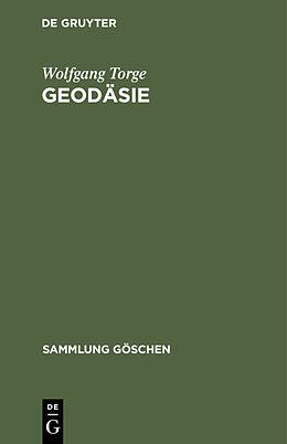 Cover: https://exlibris.azureedge.net/covers/9783/1123/1529/3/9783112315293xl.jpg