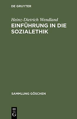 Cover: https://exlibris.azureedge.net/covers/9783/1123/1531/6/9783112315316xl.jpg