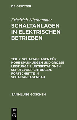Cover: https://exlibris.azureedge.net/covers/9783/1123/1545/3/9783112315453xl.jpg