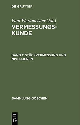 Cover: https://exlibris.azureedge.net/covers/9783/1123/1547/7/9783112315477xl.jpg