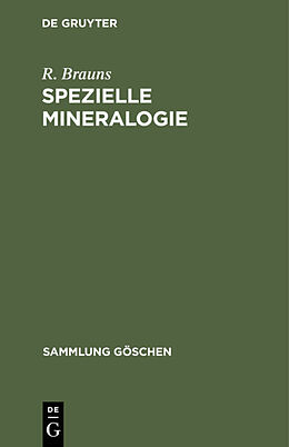 Cover: https://exlibris.azureedge.net/covers/9783/1123/1549/1/9783112315491xl.jpg