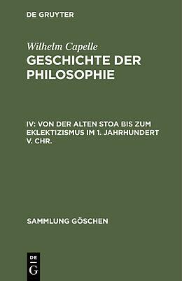 Cover: https://exlibris.azureedge.net/covers/9783/1123/1556/9/9783112315569xl.jpg