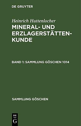 Cover: https://exlibris.azureedge.net/covers/9783/1123/1557/6/9783112315576xl.jpg