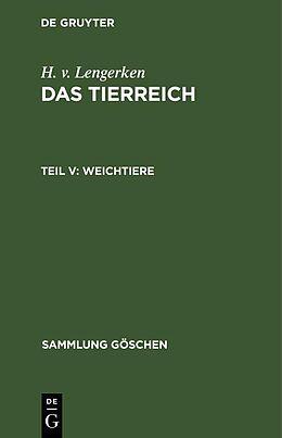 Cover: https://exlibris.azureedge.net/covers/9783/1123/1561/3/9783112315613xl.jpg