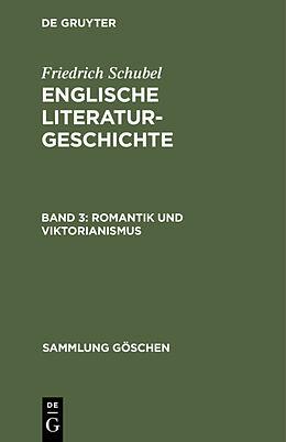 Cover: https://exlibris.azureedge.net/covers/9783/1123/1564/4/9783112315644xl.jpg