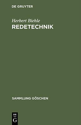 Cover: https://exlibris.azureedge.net/covers/9783/1123/1575/0/9783112315750xl.jpg