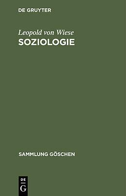 Cover: https://exlibris.azureedge.net/covers/9783/1123/1581/1/9783112315811xl.jpg