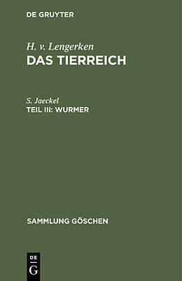 Cover: https://exlibris.azureedge.net/covers/9783/1123/1582/8/9783112315828xl.jpg