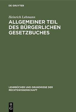 Cover: https://exlibris.azureedge.net/covers/9783/1123/1697/9/9783112316979xl.jpg