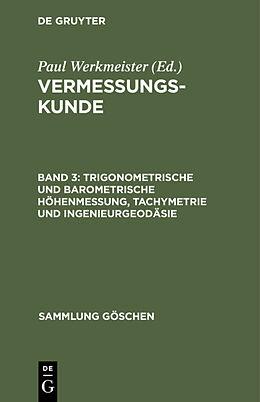 Cover: https://exlibris.azureedge.net/covers/9783/1123/2040/2/9783112320402xl.jpg