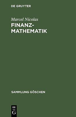 Cover: https://exlibris.azureedge.net/covers/9783/1123/2062/4/9783112320624xl.jpg