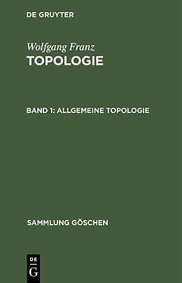 Cover: https://exlibris.azureedge.net/covers/9783/1123/2067/9/9783112320679xl.jpg