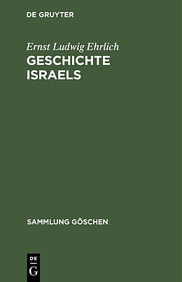 Cover: https://exlibris.azureedge.net/covers/9783/1123/2071/6/9783112320716xl.jpg