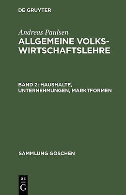 Cover: https://exlibris.azureedge.net/covers/9783/1123/2163/8/9783112321638xl.jpg