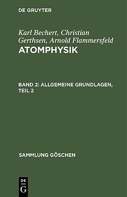 Cover: https://exlibris.azureedge.net/covers/9783/1123/2164/5/9783112321645xl.jpg