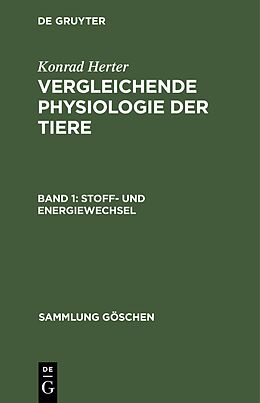 Cover: https://exlibris.azureedge.net/covers/9783/1123/2166/9/9783112321669xl.jpg